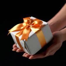 MI_Gift2
